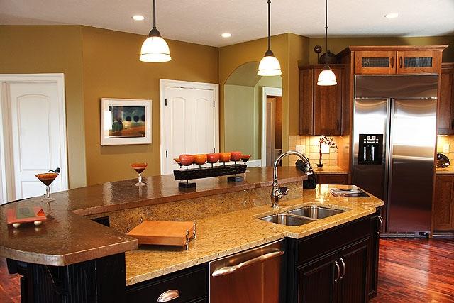 m_19_kitchen_lg