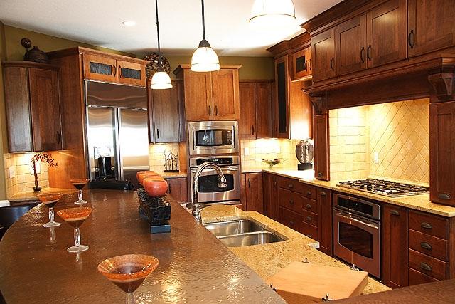 m_22_kitchen_lg