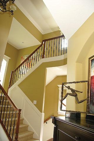 m_stairs_lg