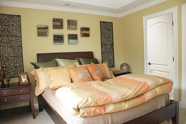 u_bedroom_lg