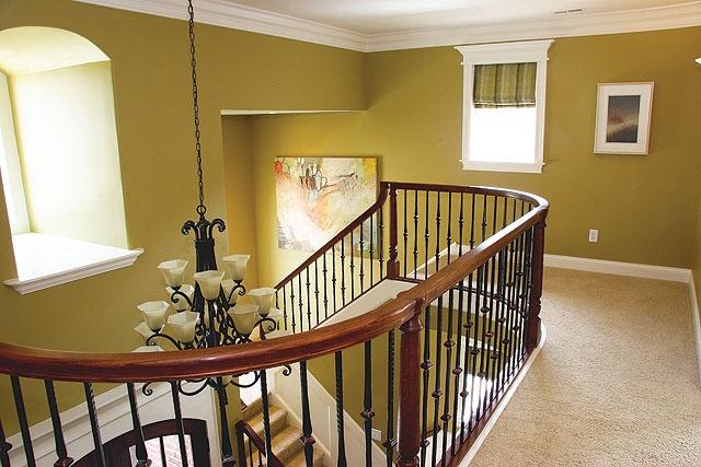 u_stairs_lg