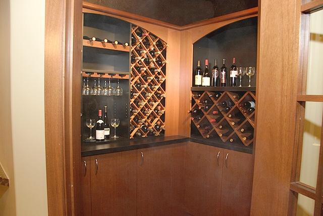 ll4158_wine