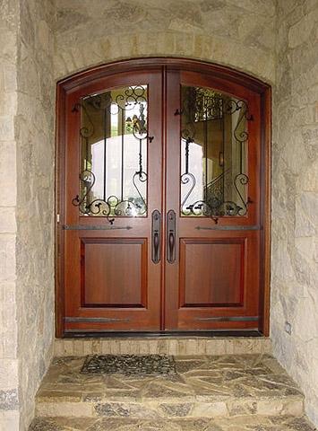 orex_frontdoor