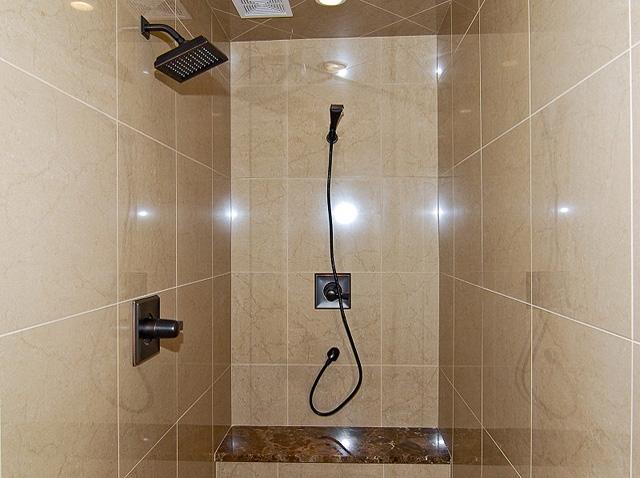 shower_lg