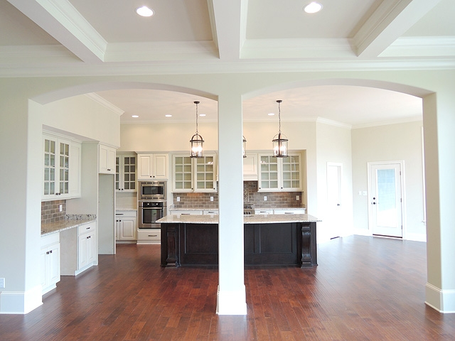 ss43 great rm to kitchen ii_lg