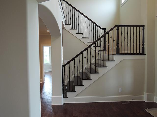 ss43 main stairs i_lg