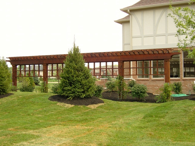view_from_rear_right_yard_lg