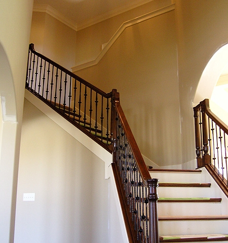 foyer_to_2nd_floor_lg