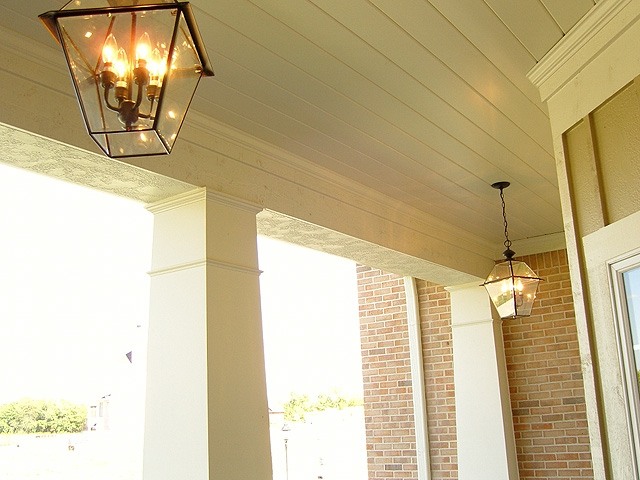 front_porch_ceiling_lg