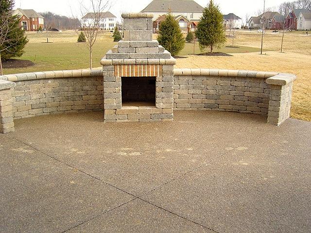 ss45_outdoor_fireplace_lg