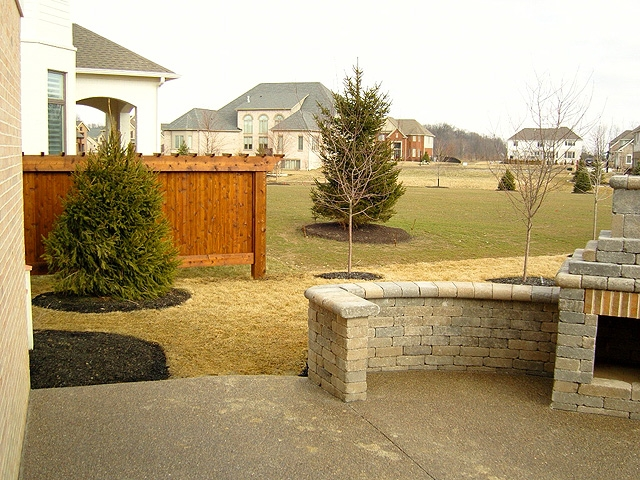 ss45_patio_with_fence_lg