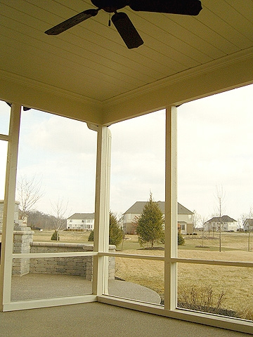 ss45_screen_porch_view_lg