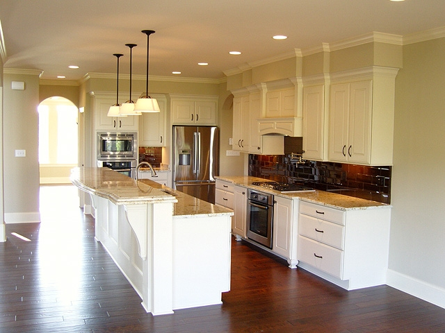 ss-47-kitchen-from-sunrm_lg