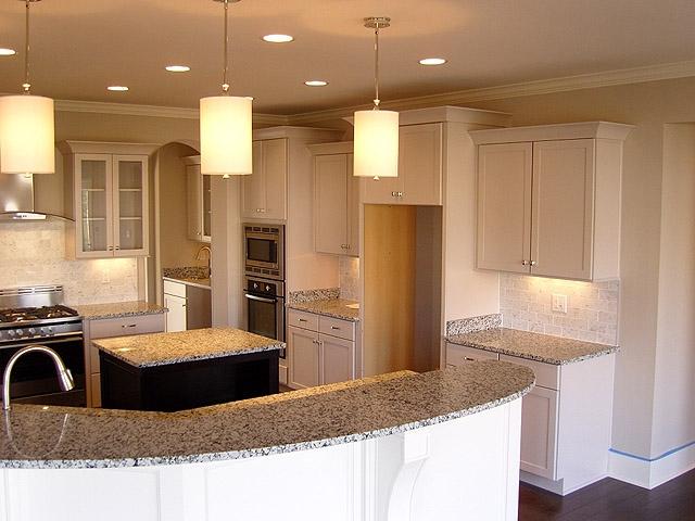 kitchen_i_lg