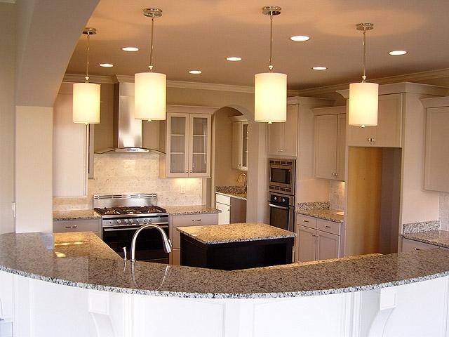 kitchen_ii_lg