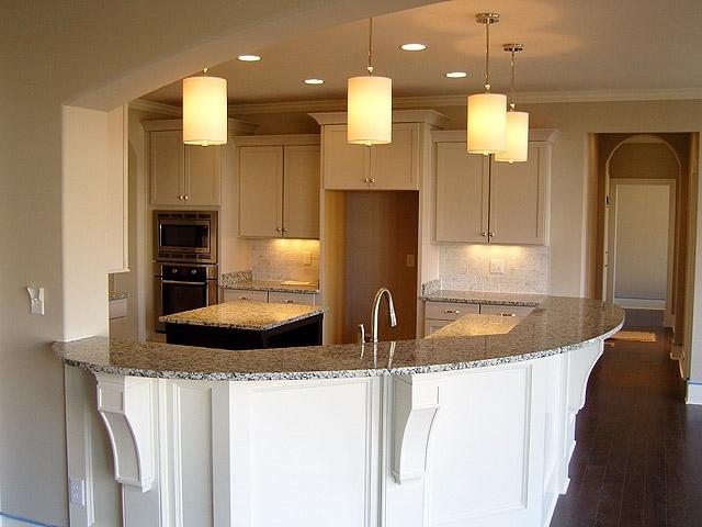 kitchen_iii_lg
