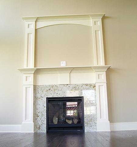 fireplace_lg