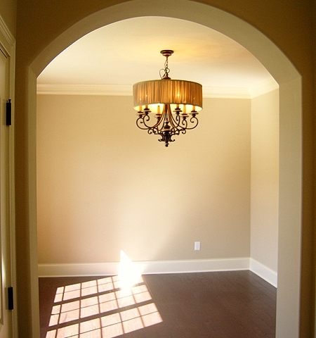 foyer_to_dining_rm_lg