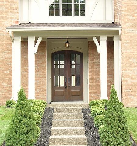 front_door_lg