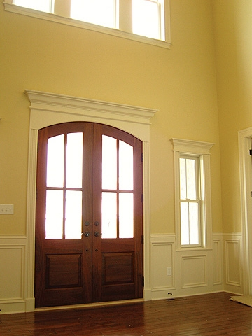 front_foyer_lg