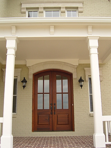 front_porch_entry_lg
