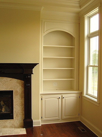 great_rm_built-ins_lg