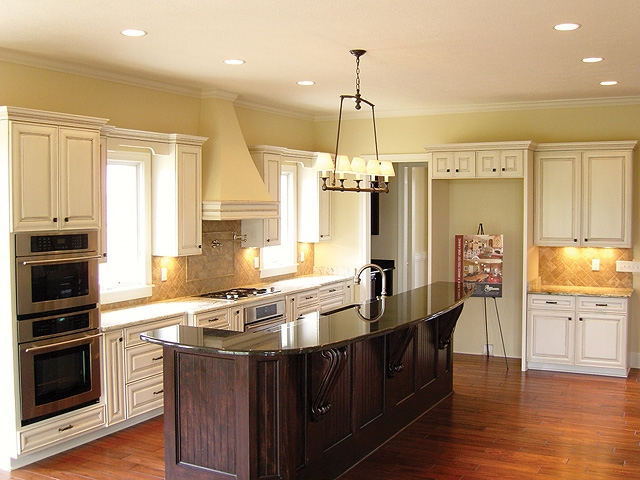 kitchen_from_great_rm_lg