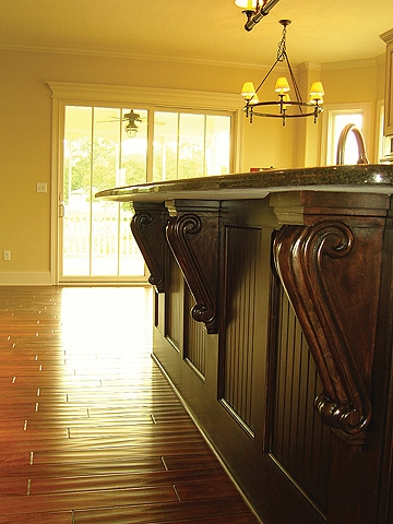 kitchen_island_detail_lg