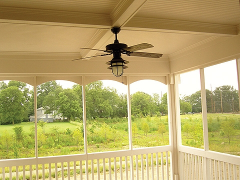 screen_porch_n_rear_yard_view_lg