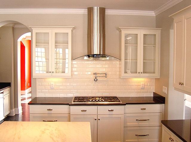 kitchen_1_lg