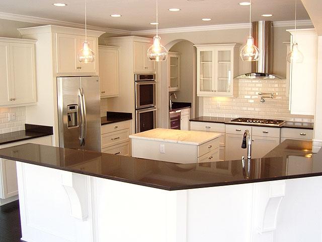 kitchen_2_lg