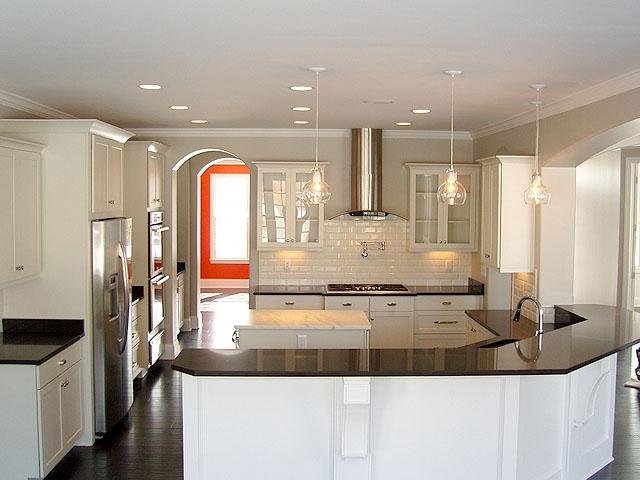 kitchen_3_lg