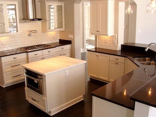 kitchen_4_lg