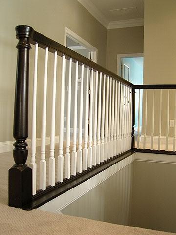 railing_lg