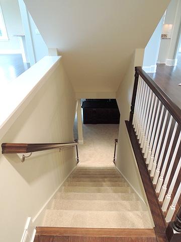 vwc-345-basement-stairs_lg