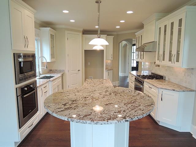 vwc-345-kitchen-island_lg