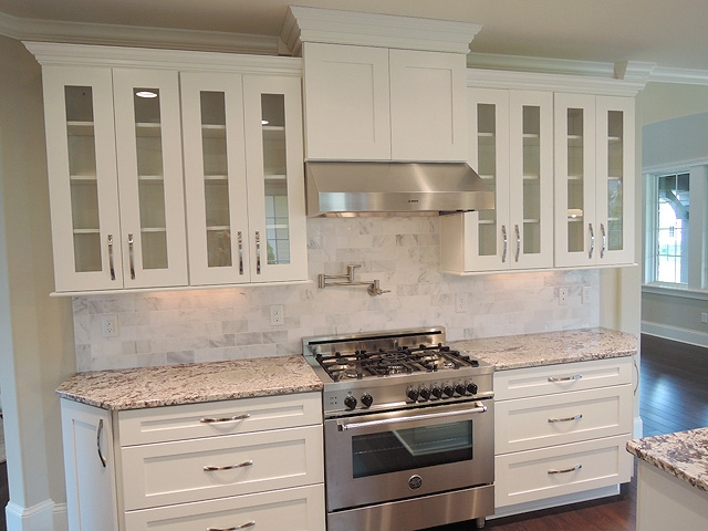 vwc-345-kitchen-range_lg