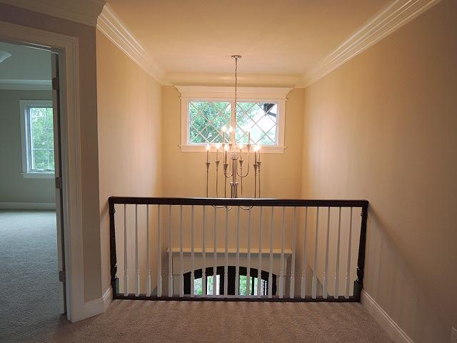 vwc-345-loft-to-foyer_lg