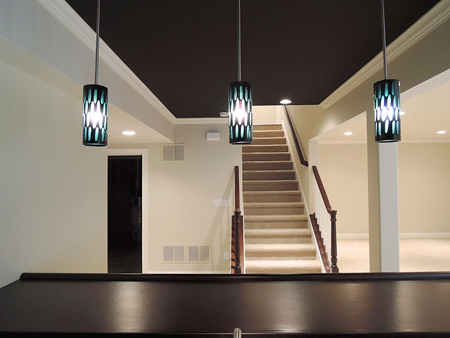 vwc-345-wet-bar-lights_lg