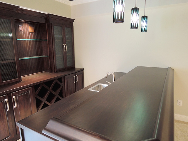 vwc-345-wet-bar-tops_lg