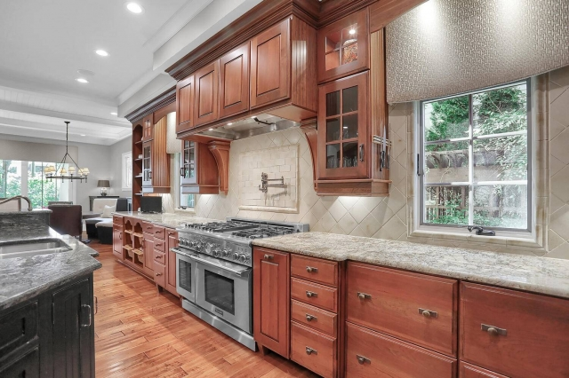 2167 Finchley Rd Carmel IN-large-014-015-13-1500x998-72dpi