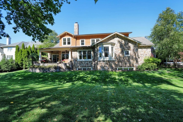2167 Finchley Rd Carmel IN-large-067-064-66-1500x999-72dpi