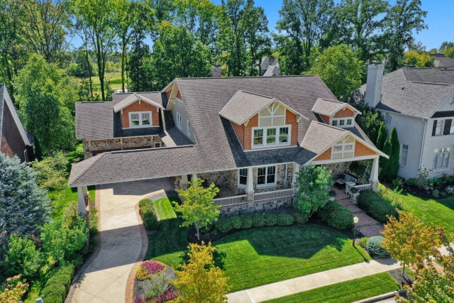 2167 Finchley Rd Carmel IN-large-072-077-71-1500x1000-72dpi