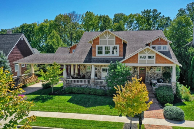 2167 Finchley Rd Carmel IN-large-073-073-73-1500x1000-72dpi