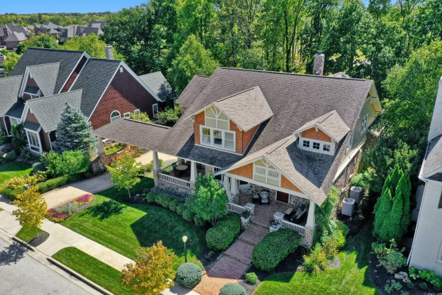 2167 Finchley Rd Carmel IN-large-074-076-74-1500x1000-72dpi