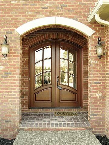 frontdoor_lg